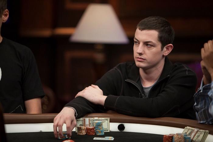 Том «durrrr» Дван примет участие в шоу Poker After Dark