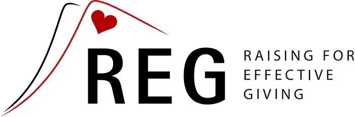 Организация REG отрапортовала о доходах