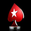 PokerStars – санитары покера
