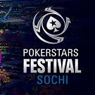 PokerStars вернется в Сочи после грандиозного провала