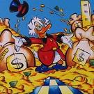 Кто зарабатывает на азартных играх больше всех?