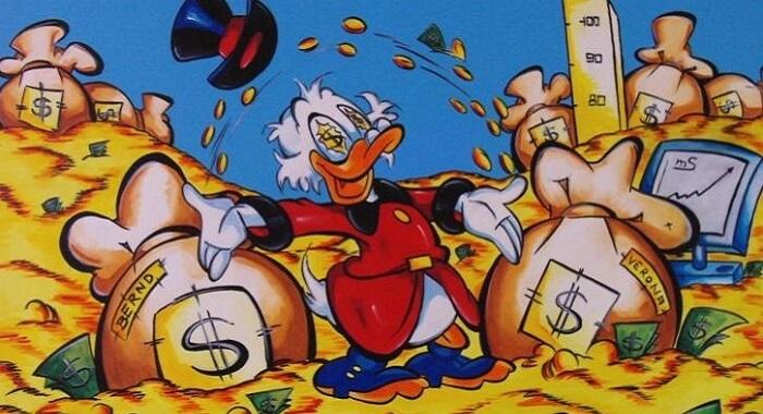 покер и казино в рейтинге Форбс