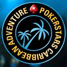 Почему PokerStars вернули серию PCA на Багамах?