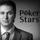 История онлайн-покера. Часть 2