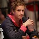 Исильдур примет участие в PokerStars Championship Barcelona