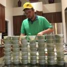 Почему сейчас выгодней пойти работать в Макдональдс, чем начать играть в покер.
