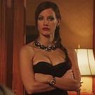 Первый трейлер фильма о покере «Игра Молли»