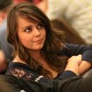 5 покеристок с самой красивой грудью