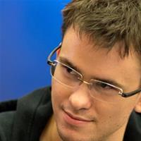 Тимофей «Trueteller» Кузнецов: «Мне очень нравится бороться с собственными страхами»
