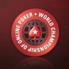 Анонсировано расписание WCOOP 2017