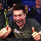 Дуг Полк троллит PokerStars в новом видео