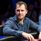 Совет Дэна Кейтса как вычислить аматора в покере