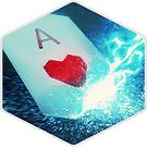PokerStars готовят к запуску Power Up на реальные деньги