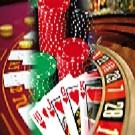 Почему люди любят азартные игры?