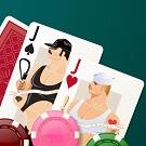 Покеристы с нетрадиционной ориентацией