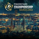 PokerStars Championship: в игре 300 человек