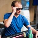 PSC Barcelona: после 3 дня в игре осталось 70 покеристов