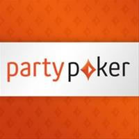 Трафик PartyPoker увеличился на 20%