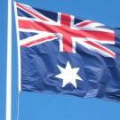 PartyPoker покидает рынок Австралии