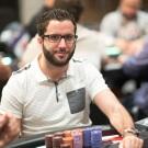 Турнир хайроллеров PSC Barcelona – в игре осталось 34 покериста