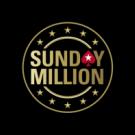 Украинец занял 2-е место в Sunday Million