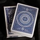 Невероятные факты о карточной колоде