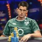 5 главных ошибок при обучении покеру
