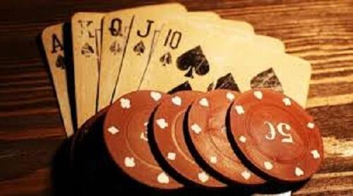 Теория онлайн покера скачять бесплатна игровые автоматы лягушки