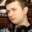 "Александр ""Gnat777"" Гнатенко завершил покерную карьеру"
