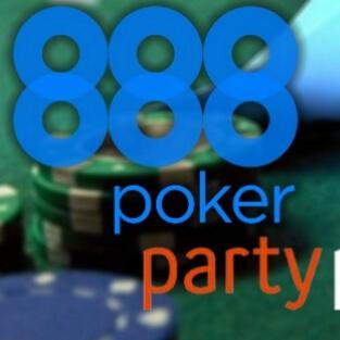 Покерная осень. Что выбрать игроку в сентябре на онлайн полях?
