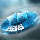 Flopomania – новая игра, которая спасет онлайн покер?