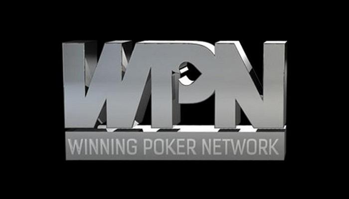 Проблемы с сетью WPN