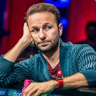 Даниэль Негреану: «Я прекращу играть на WSOP если не будет перемен»