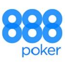 888Poker представили новый формат игры