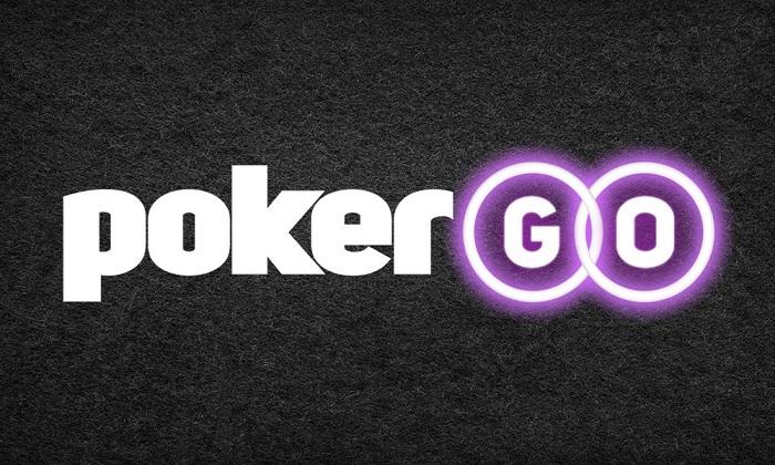 Что PokerGo дает покерной индустрии?