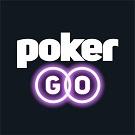 Что сервис PokerGo дает покеру?