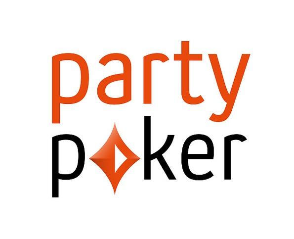 Как получить бездепозитный бонус 10$ на PartyPoker