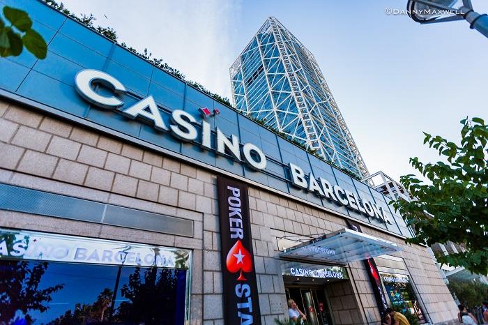 Опубликовано расписание PokerStars Championship Barcelona 2017