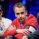 Михаил Сёмин: «В онлайн МТТ я больше ни ногой»
