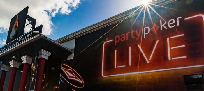 Изменения софта PartyPoker
