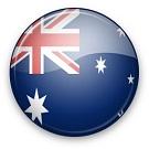 Австралийское правительство ограничивает доступ к онлайн-покеру