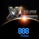 Старт турнирных серий на 888Poker и Microgaming