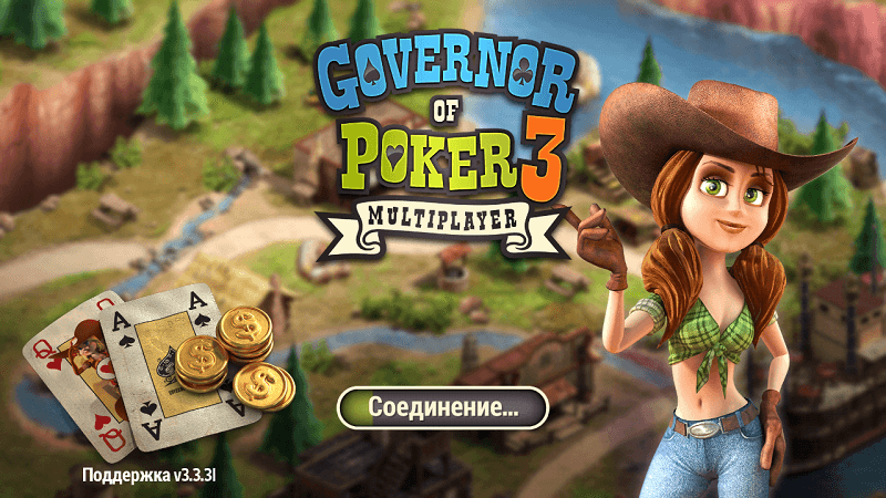 Бесплатные игры онлайн король покера русский play real casino online games