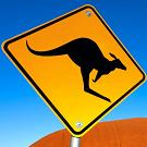 PokerStars покинул рынок Австралии