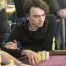 Ринат «Zapahzamazki» Ляпин на финальном столе WCOOP