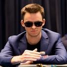 Победное возвращение Трутеллера на заоблачные лимиты PokerStars