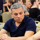 Владимир Трояновский нацелен на победу в Главном турнире PartyPoker MILLIONS Russia