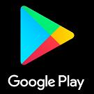 PokerStars, 888 и partypoker добавили приложения для игры на реальные деньги в Google Play