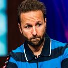 Турнирная серия Poker Masters привлекла лучших игроков мира