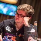 Poker Masters: Федор Хольц лидирует в финале турнира за 50 000$